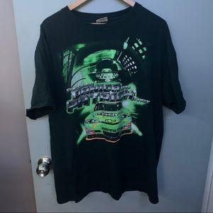 Chase Authentics Nascar T-shirt